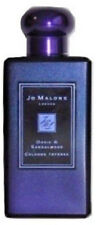 Jo Malone Orris & Sandalwood Cologne Intense 3.4 oz LIMITED EDITION!