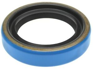 CARQUEST/Victor 64573 Full Set Gaskets