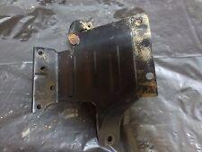John Deere Gator AMT 622 626 Metal Guard Shield Cover (189/49)