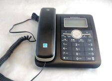 Motorola L513CBT DECT 6.0 CordedTelephone with Bluetooth - Used