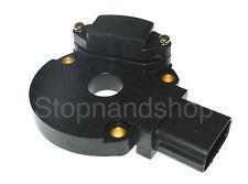 New Ignition Distributor Module Crank Angle Sensor for Mazda Protege 1.8L SOHC