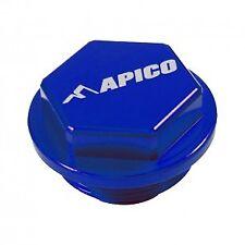 APICO Rear brake reservoir cover KTM SX125 SX144 SX150 SXF250 SXF350 04-18