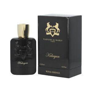 Parfums de Marly Kuhuyan Eau De Parfum EDP 125 ml (unisex)