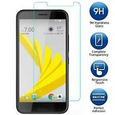 Tempered Glass Screen Protector Guard Shield Cover For HTC 10 Evo / HTC Bolt