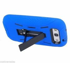 Unbranded/Generic Mobile Phone Fitted Cases/Skins with Kickstand