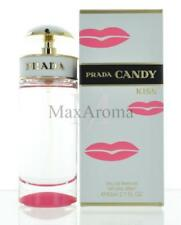 Candy Kiss By Prada EDP 2.7 Oz