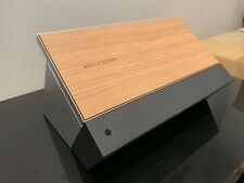 Bang & Olufsen BeoSound Moment //AMAZING CONDITION//