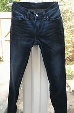 levis jeans womens Size 24/32