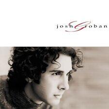 CD*JOSH GROBAN**JOSH GROBAN***NAGELNEU & OVP!!!