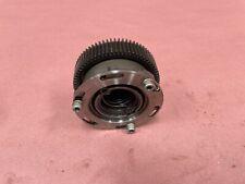 Exhaust VANOS Cam Timing Gear S85 Engine BMW M6 M5 E63 E64 OEM #FRSCO
