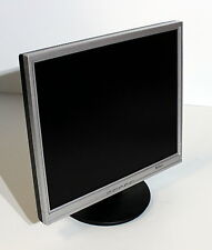 "01-04-03904 schermo BELINEA 1930s1 48,3cm 19"" LCD TFT monitor display"