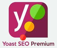 Yoast SEO Premium 🚀 WordPress Plugin | WP Plugin | ORIGINAL FILES