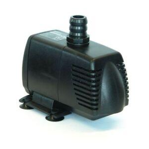 Hailea HX-88 Series Water Pumps