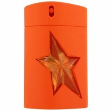 Thierry Mugler Spray Fragrances & Aftershaves for Men