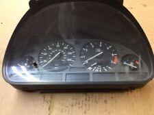 SPEEDOMETER MPH INSTRUMENT CLUSTER US MARKET FITS 97 1997 BMW 528I