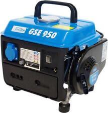 Güde Stromerzeuger GSE 950 2 kW Stromgenerator Notstromaggregat Benzin