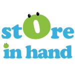 Store-in-Hand
