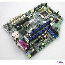 HP Compaq dc7100 SCHEDA MADRE SCHEDA MADRE P/N: 361682-001 356034 Intel s775 rs-232