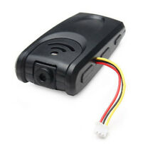 2.0MP 720P HD Camera Spare Parts for RC Quadcopter JJRC H8C DFD F181 F182 F183