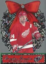 1999-00 Revolution Ornaments #10 Brendan Shanahan - NM-MT