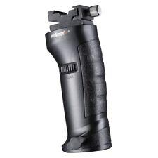 "walimex pro Blitzhalter ""Shooter"", für  LED, Action Camera, Systemkamera, -blitz"
