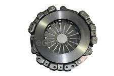 CLUTCH COVER PRESSURE PLATE FOR A NISSAN PRIMERA TRAVELLER 1.6 16V