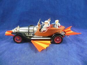 Corgi Toy 266 Chiity Chitty Bang Bang Original & Superb VN Mint Great Britain