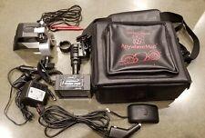 AnyWhere Gps Aircraft Kit with Hp iPaq Pocket Pc