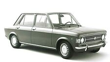 Fiat Alfa Lancia Vergaser Überholung / Reparatur ! KOSTENVORANSCHLAG DIAGNOSE !