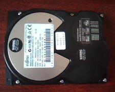 Hard Disk Drive IDE Fujitsu MPB3021AT CA01630-B32100PS 102-2011 ATIN