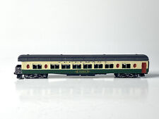 New Listing1991 Franklin Mint Pullman York Passanger Train Car