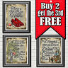 Art Print on Antique Dictionary Book Page Wizard of Oz SPECIAL OFFER