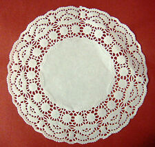 More details for 250 x round paper doyleys 9.5