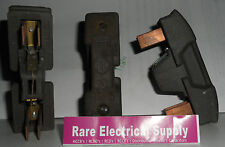 Bill No. 6 30Amp Re-wireable Fuse Carrier Number 6 30 Amp MEM Switch Board 500v