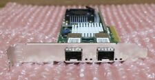Dell Broadcom 57711 Dual-Port 10GbE Network Interface Card NIC KJYD8 0KJYD8