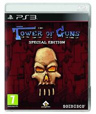 Sony PlayStation 3 Special Edition Video Games