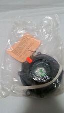 Eurekea Replacement Diverter Valve - Fan Cover - Spring 54821B 54793B  NOS New