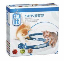 Catit Design Senses Play Circuit (2kx)
