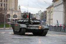 Trumpeter 09561 - 1:35 Russian T-72B3 MBT - Neu