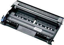 Genuine Brother Drum Unit DR2000 for DCP-7010 FAX-2820 FAX-2920 HL-2030 MFC-7420