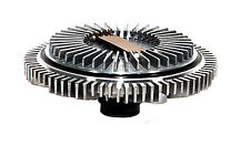 New Engine Cooling Fan Clutch for BMW X5 Range Rover OE#17-41-7-505-109