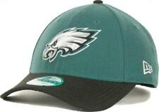 New Era PHILADELPHIA EAGLES THE LEAGUE NFL velcroback 9FORTY CAP 940 REGOLABILE