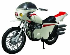Bandai S.H.Figuarts Masked Rider 1 Cyclone Motorcycle Kamen Rider Accessory '15