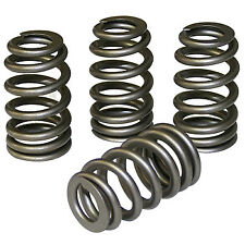 RACING BEEHIVE ULTIMA  VALVE springs 100 107 113 127 MOTORS ENGINES 91-861