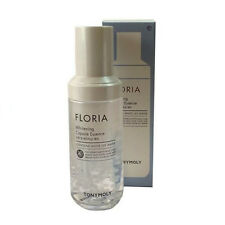 TONYMOLY Floria Whitening Capsule Essence 55ml / 1.85oz