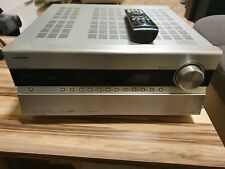 Onkyo TX-NR807 7.2 Kanäle 180 Watt Empfänger