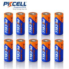 10pcs 1.5V LR1 N Size Battery E90 MN9100 AM5 LR1 UM-5 KN Single Use Batery