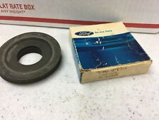 1949 1950 1951 Lincoln & Mercury Differential Oil Slinger NOS
