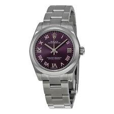 Rolex Watch 177200PURO
