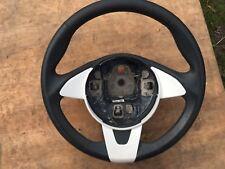 Ford Ka Steering Wheel 2009/Onwards